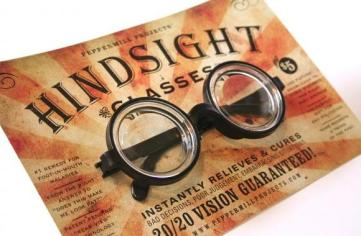 hindsight-quotes-4
