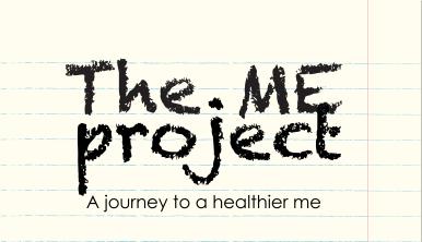 themeproject1